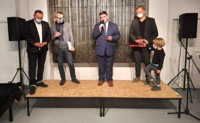 VI Piotrkowskie Biennale Sztuki rozstrzygnięte