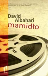 David Albahari - Mamidło