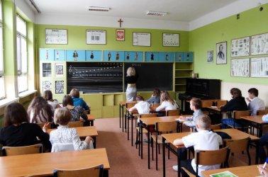 Kto poniesie koszty likwidacji gimnazjów?