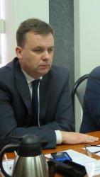 Prezydent Piotrkowa o likwidacji gimnazjów