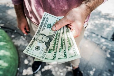 Kredyt konsolidacyjny – co daje?