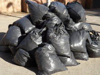 Będzie kolejna podwyżka ceny za śmieci?