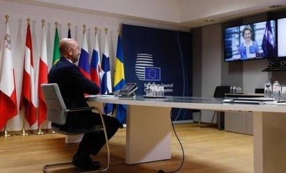 Prezydenci stolic państw V4 domagają się bezpośredniego finansowania z UE