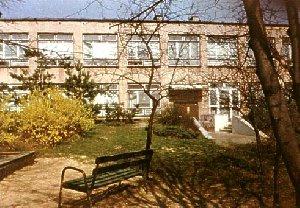 Nie ma miejsc w piotrkowskich przedszkolach