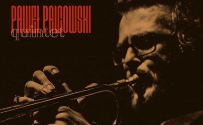 Jazz na Rycerskiej. Wystąpi Paweł Palcowski Quintet