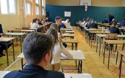 Znamy wyniki egzaminów gimnazjalnych w Piotrkowie i powiecie piotrkowskim