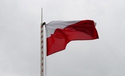 Święto Flagi w Piotrkowie