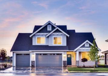 Jak oszczędzać na ogrzewaniu mieszkania?