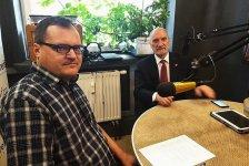 A. Macierewicz o planach budowy S12