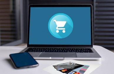 Platformy sprzedażowe B2B - co powinieneś o nich wiedzieć?