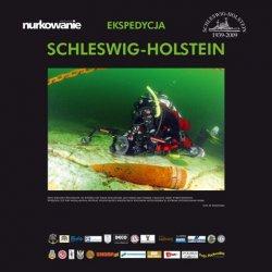 Tomaszów: Schleswig-Holstein na fotografii