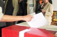 .Nowoczesna wystawi kandydata na prezydenta Piotrkowa?