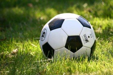 Wyniki meczów rozegranych w ramach Pucharu Polski