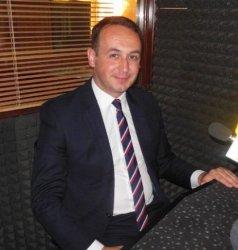 Marek Mazur i Dariusz Klimczak jedynkami PSL do Sejmiku