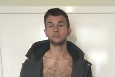 Znasz tego mężczyznę? Policja prosi o pomoc w ustaleniu tożsamości