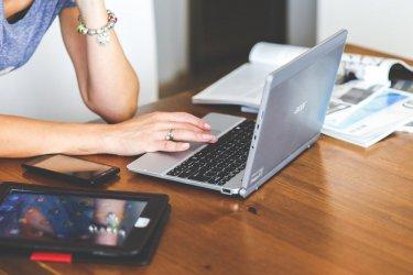Chwilówka czy pożyczka ratalna online - co wybrać?
