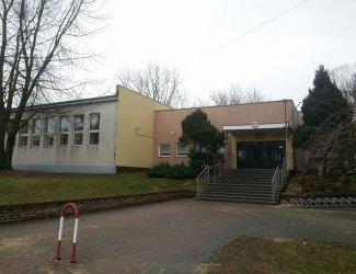150 tys. euro dla ZSP nr 2 w Piotrkowie
