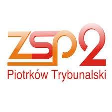 Młodzież z ZSP 2 wzięła udział w warsztatach w Łodzi