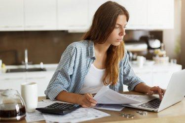 Jakie warunki należy spełnić by otrzymać pożyczkę ratalną online?