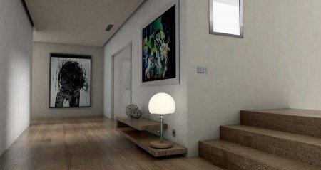 O czym pamiętać podczas tworzenia oferty sprzedaży mieszkania?