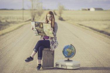 5 aplikacji na smartfona, które przydają się w czasie podróży