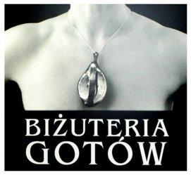 Zobacz biżuterię Gotów! Muzeum zaprasza