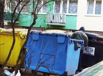 Jaka jest skala biedy w Piotrkowie Trybunalskim?
