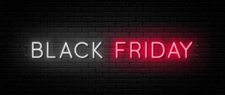 Black Friday – na te okazje warto poczekać do listopada!