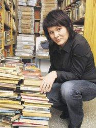 Piotrków: Lewica broni szkoły