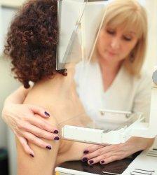 Wolbórz: Przy MOK-u stanie mammobus