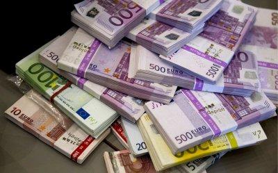 Rekordowa wygrana w Eurojackpot w powiecie piotrkowskim. Zwycięzca zgarnie prawie 200 mln zł!