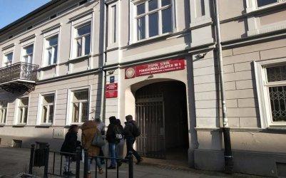 ZSP nr 4 w Piotrkowie zaprezentuje się przed uczniami