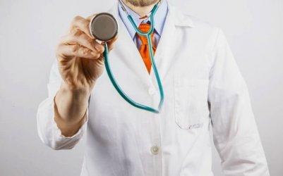 Pracownicy ZUS sprawdzili, czy nasze zwolnienia lekarskie były uzasadnione