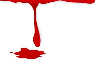 Gdzie i kiedy oddać krew?