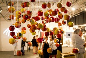 II Piotrkowskie Biennale Sztuki rozpoczęte