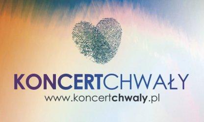 Zbliża się szósty Koncert Chwały