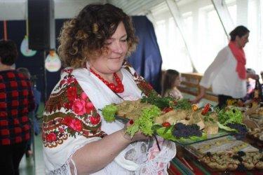 Koła gospodyń wiejskich wnioskują o ponad 20 mln zł