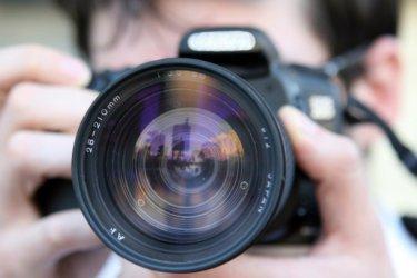 Powstaje Fotograficzne Archiwum Miasta