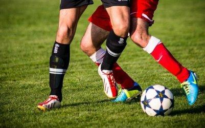 Kolejne kluby sportowe z dotacjami (AKTUALIZACJA)