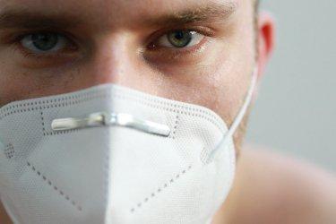 Niedzielny raport: Są nowe zakażenia w Piotrkowie i powiecie