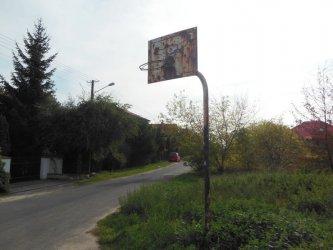 Kto wybuduje boisko przy ul. Ceramicznej w Piotrkowie?