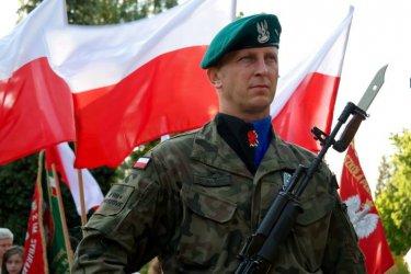 W Piotrkowie rusza kwalifikacja wojskowa