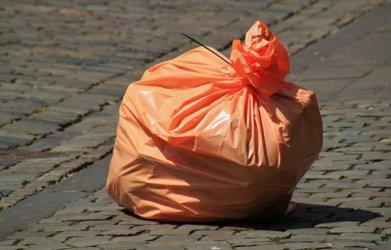 Mamy nową stawkę za obiór śmieci w Piotrkowie. Sprawdź, jak głosowali radni!