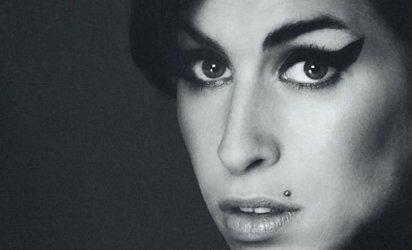 Zobacz film o Amy Winehouse!