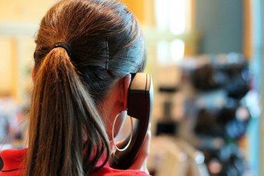 Możliwe korzystne przeliczenie emerytury – telefoniczny dyżur eksperta ZUS