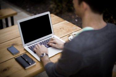 Wirtualne biura – czym są i jakie są ich zalety?