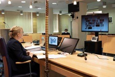 3 mln złotych na zakup tomografu dla piotrkowskiego szpitala