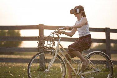 Niebawem Internet jeszcze bardziej zrewolucjonizuje nasze życie