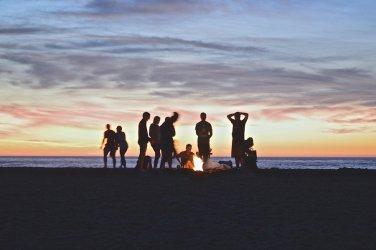 Męski weekend – pomysły na wieczór kawalerski