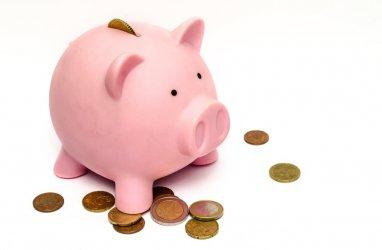 Pożyczka prywatna - na czym polega?